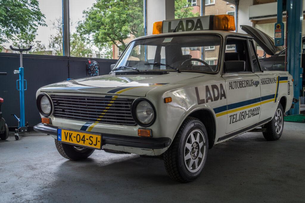 Garage Akkermans-12