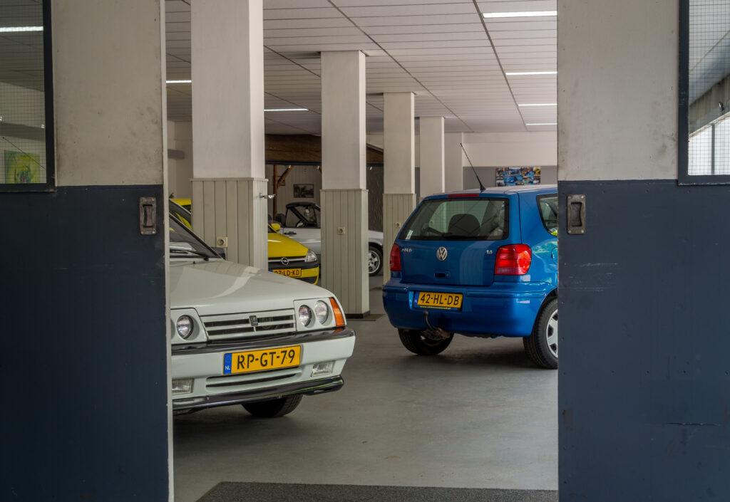 Garage Akkermans-21
