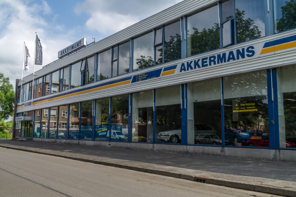 Garage Akkermans-22
