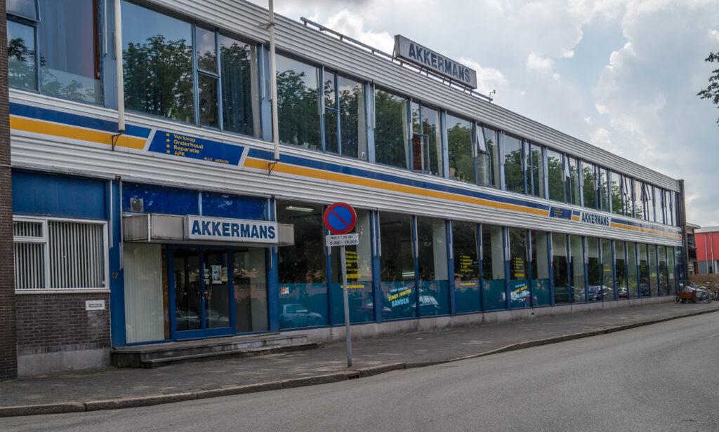 Garage Akkermans-4