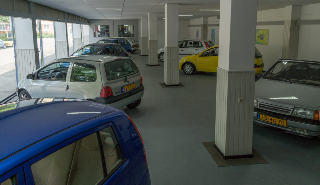 Garage Akkermans-5